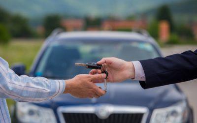¿Cuáles son las marcas favoritas de los Rent a Car y por qué?