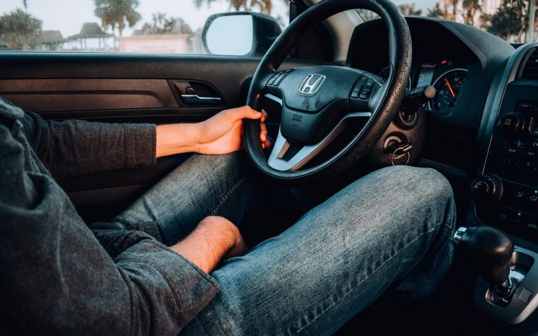 Rent a Car y otros métodos baratos y sostenibles para desplazarte